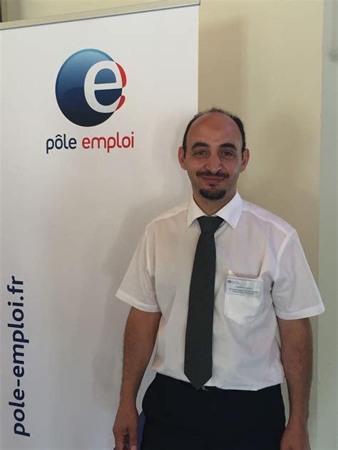 Последние твиты от pôle emploi (@pole_emploi). Recrutement et compétences - Pôle emploi   pole-emploi.org