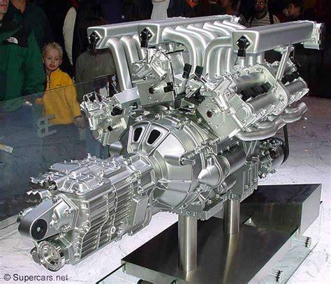 bugatti jet engine bugatti engine and work of art on pinterest