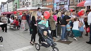 Verkaufsoffener Sonntag Rottweil : rottweil verkaufsoffener sonntag in der innenstadt aktuelles schwarzw lder bote ~ Orissabook.com Haus und Dekorationen
