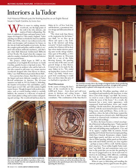 period homes and interiors period homes interiors a la tudor hull historical