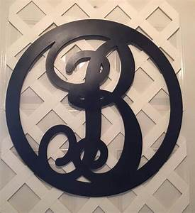 3190 best etsy39s store elsie39s creative designs images on With door letter designs