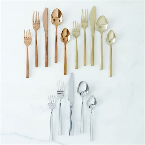 rabbit air purifier biogs discover the best open air flatware html products on dwell