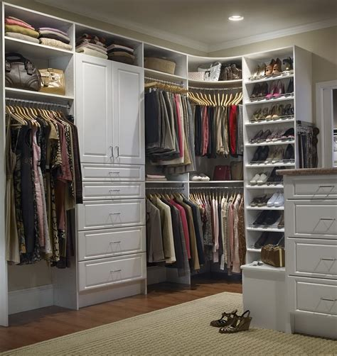 corner closet rod rounded corner closet rod home design ideas