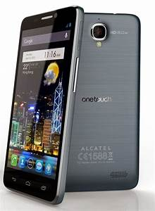 Touch By Touch : alcatel one touch 6030x firmware stock rom to unbrick your phone firmwares2u ~ Orissabook.com Haus und Dekorationen