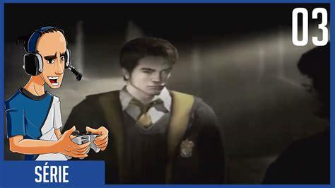 E pior, por causa da idade harry é proibido de competir mas acaba envolvido num mistrioso evento chamado de torneio tribruxo. Harry Potter e o Cálice de Fogo - Dragões # 3 Português - YouTube