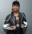 Missy Elliott | PEOPLE.com