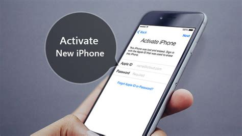 activating new iphone 3 methods to set up and activate your new iphone 7