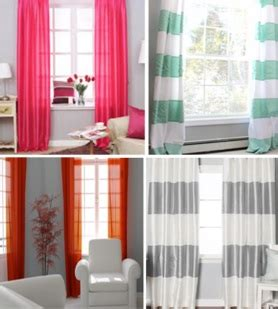canape tissu taupe décoration salon gris tout pratique