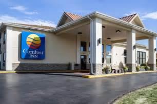 comfort suites rapid city book comfort inn i 90 rapid city from 68 hotels