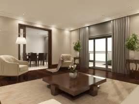 Valances Living Room Windows Picture