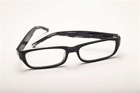 Brillengestelle Einebinsenweisheit