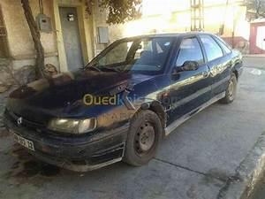 Renault Safrane Occasion : annonce occasion renault safrane 2002 sidi bel abb s 22 alg rie 40mdz ~ Medecine-chirurgie-esthetiques.com Avis de Voitures