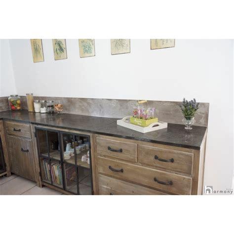 beton ciré pour plan de travail cuisine béton ciré cuisine et plan de travail beton