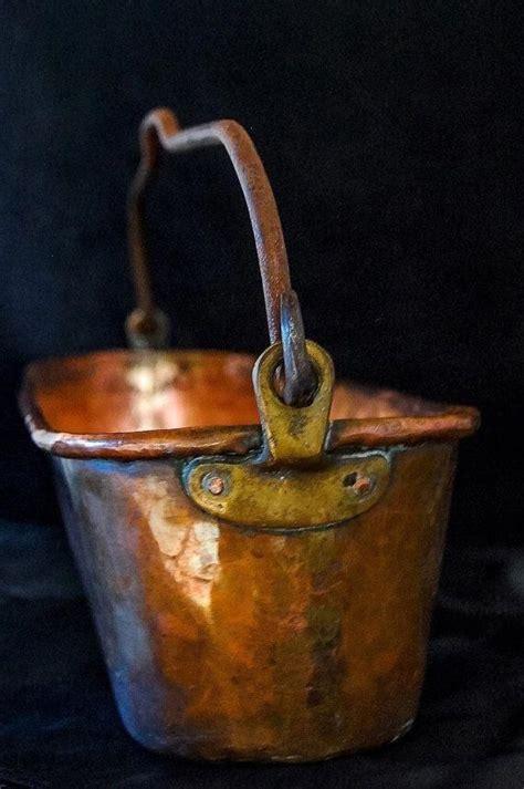 copper cookware  bakeware set copper cookware polish kitchenbowl kitchenfordummiesblog