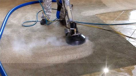 cleaning carpet carpet cleaning murrieta trashed carpet youtube