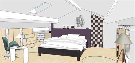 chambre 3d dessin chambre 3d chaios com