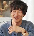 Nice guy actor Ryo Kase plays rough in 'Like Someone in ...