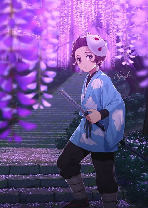 demon slayer kimetsu  yaiba season  release date