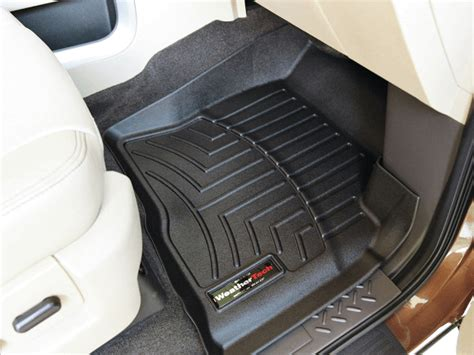 weathertech floor mats deals weathertech s c a t t recreation roseville california
