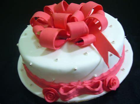 dill cakes kek  coklat  shah alam selangor