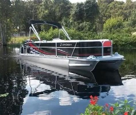 Boat R In Astor Florida by Playcraft Boats For Sale In Florida