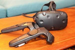 Best Vr Headsets For Pc 2020