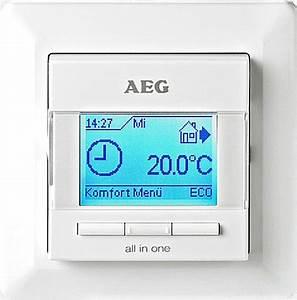 Elektrische Fußbodenheizung Als Vollheizung : 160 watt twin premium elektrische fu bodenheizung m 12 5 3 5 4 5 6 7 8 9 12 qm ebay ~ Markanthonyermac.com Haus und Dekorationen