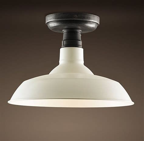 best 98 light fixtures images on other
