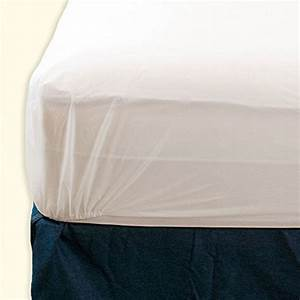 best mattress protector fitted mattress cover vinyl With do vinyl mattress covers protect against bed bugs
