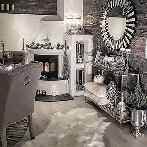 Erste Eigene Wohnung Einrichten : ashleighsavage haus deco pinterest wohnzimmer haus und zuhause ~ Markanthonyermac.com Haus und Dekorationen