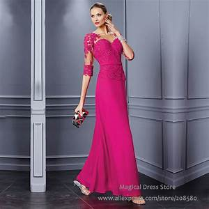 destination wedding mother of the bride dresses cocktail With destination wedding mother of the bride dresses