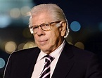 BigSpotlight: Carl Bernstein, Watergate Journalist ...