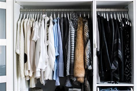Ankleidezimmer Ideen Instagram by Mein Ankleidezimmer Tipps F 252 R Den Pax Kleiderschrank