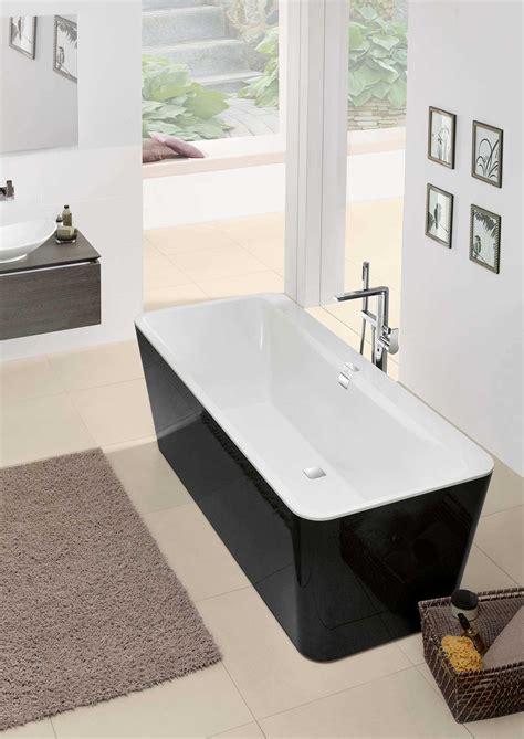 vasque salle de bain villeroy et boch meilleur de salle de bain villeroy et boch home idea