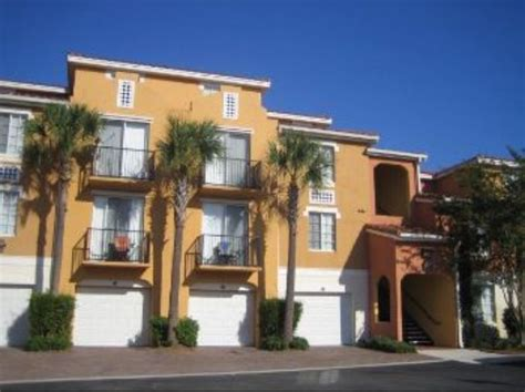 One Bedroom Apartments In West Palm by Rental Apartments In West Palm Florida