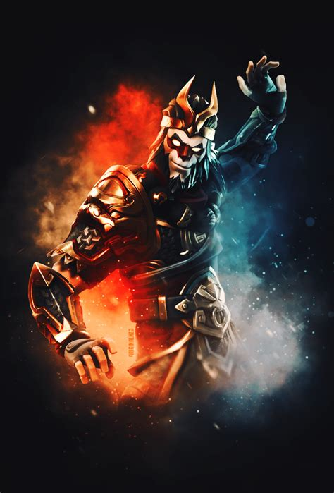 wukong wallpaper edit fortnitebr