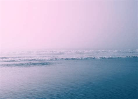aesthetic ocean tumblr