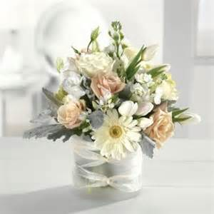 flower arrangements for wedding wedding floral arrangements florals for weddings