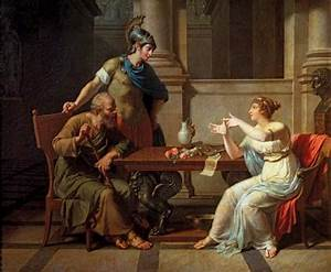 Socrates on Statesmanship: The Actual Intention - The ...