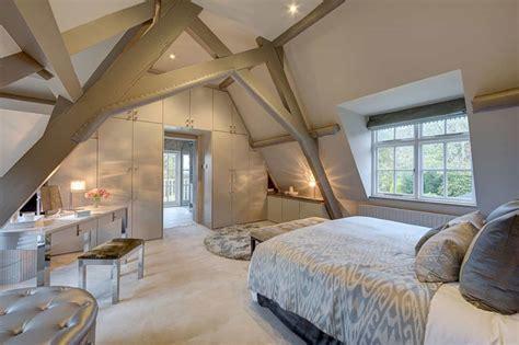 Bedroom Ideas Loft by 100 Loft Bedroom Interior Ideas Futurist