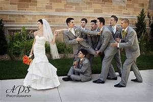 top 10 ideas of funny wedding photos with great fun With fun ideas for weddings