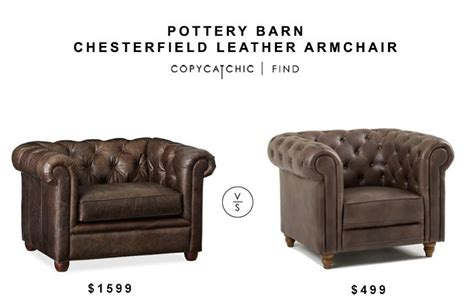 1000+ Ideas About Leather Armchairs On Pinterest