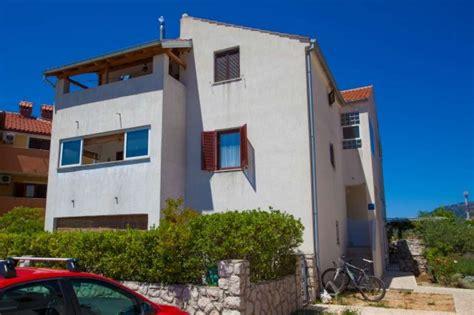 Cres Appartamenti by Appartamenti Ple紂a Cres Cres Croazia