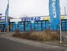 Conrad Electronic SE Braunschweig | Öffnungszeiten ...
