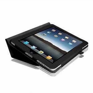 Ipad Neueste Generation : apple ipad 1 1st gen original generation folio case stand ~ Kayakingforconservation.com Haus und Dekorationen
