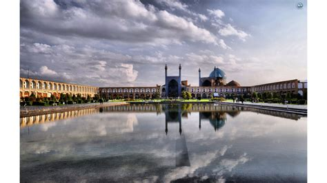 Best 39+ Iran Background on HipWallpaper | Iran Wallpaper ...