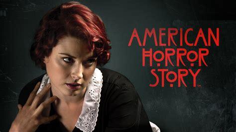 Ver Serie American Horror Story Hd (2011 ) Subtitulada Online Free Pelispediatv