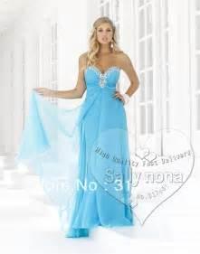 plus size royal blue bridesmaid dresses royal blue dress with sleeves plus size dresses trend