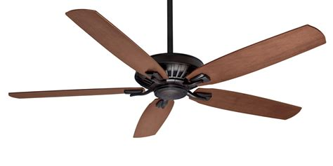 casablanca crestmont ceiling fan 55064 in brushed cocoa