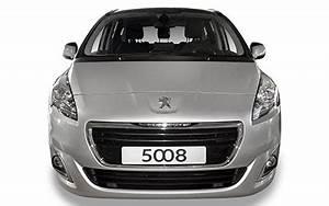 Peugeot Lld : lld peugeot 5008 location longue duree peugeot 5008 ~ Gottalentnigeria.com Avis de Voitures